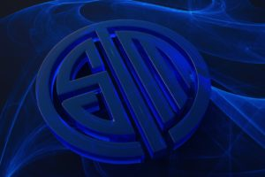 Team Solomid, 3D, League of Legends