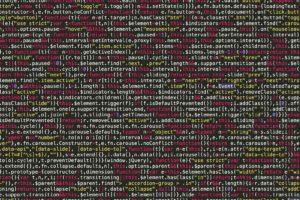 digital art, Minimalism, Code, Text, HTML, Color codes, JavaScript, Web development, Programming, Syntax highlighting, CSS, Computer