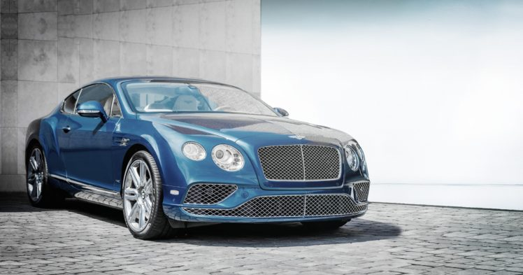 Bentley Car Hd Wallpapers Desktop And Mobile Images Photos