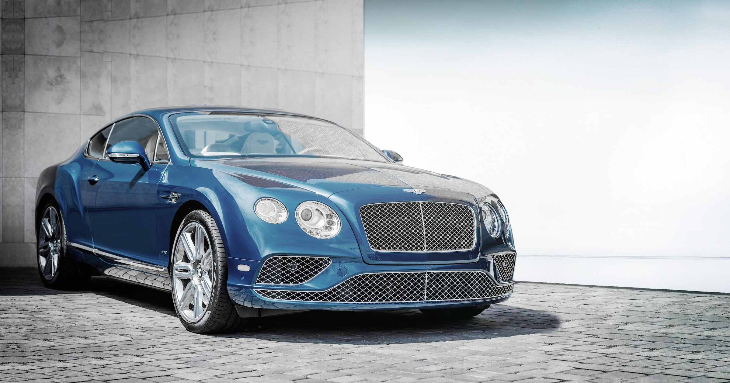 Bentley, Car HD Wallpapers / Desktop And Mobile Images