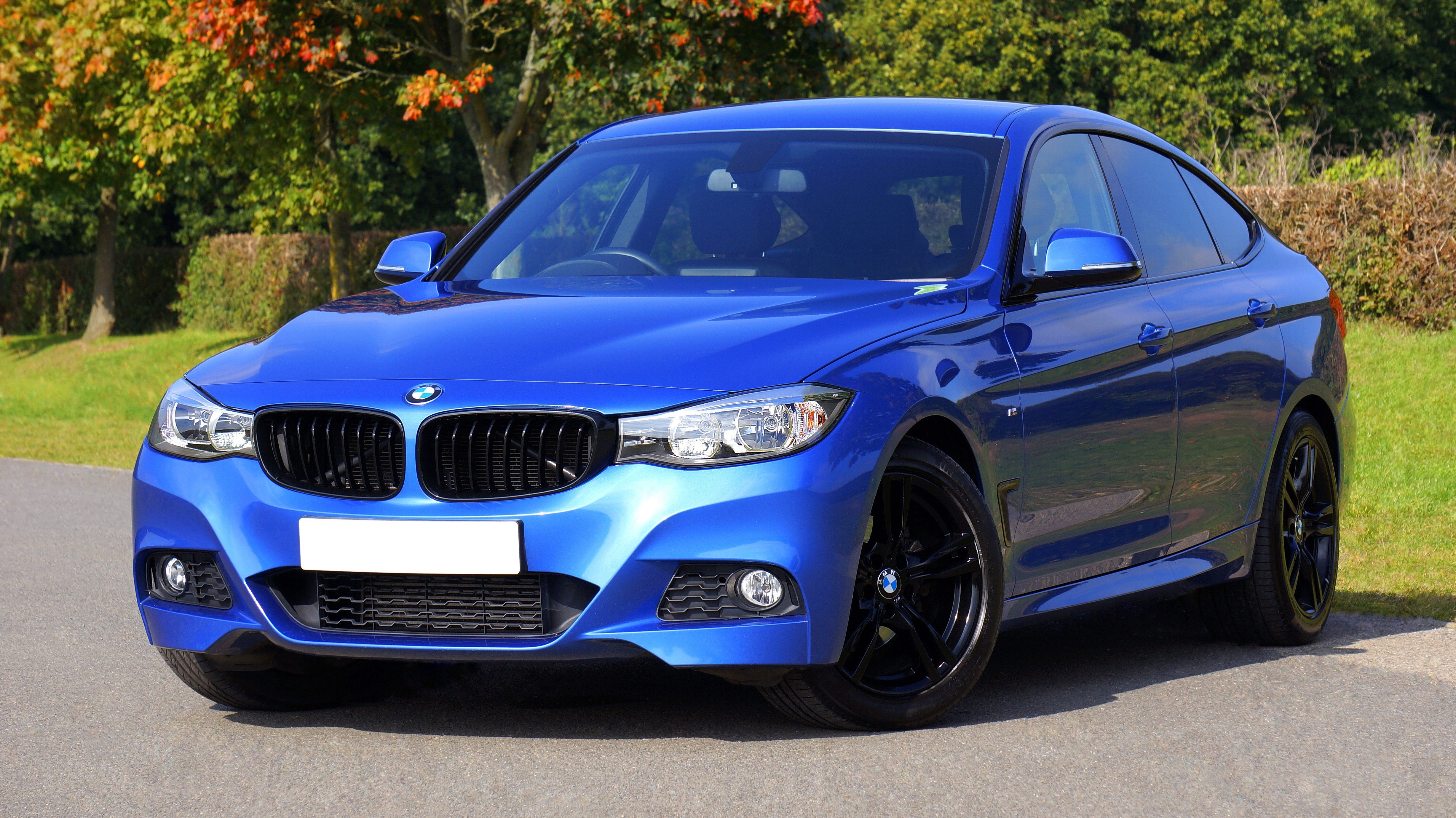 BMW, Car HD Wallpapers / Desktop and Mobile Images & Photos