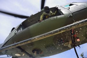 pilot, Helicopters, Combat, Army, Flying, Military, Canadian Army, Canadian, Royal Canadian Air Force