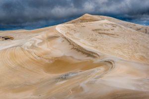 dune, Nature, Landscape, Desert