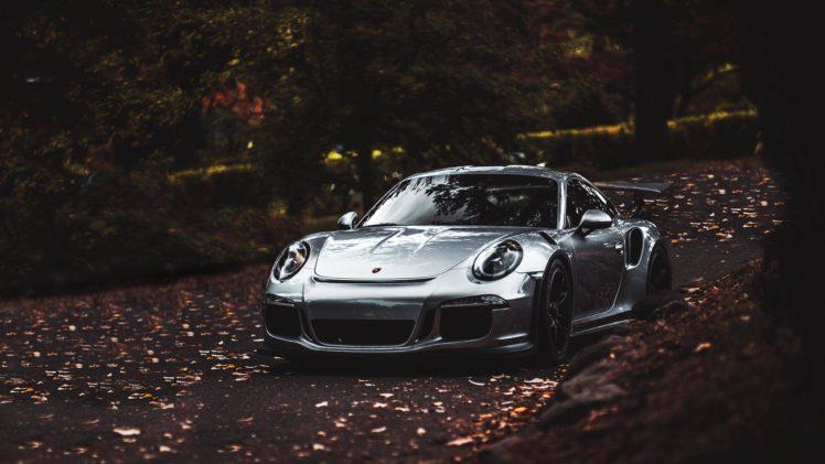 Photography Car Porsche 911 Carrera S Porsche Porsche 911 Gt3 Rs Hd Wallpapers Desktop And Mobile Images Photos