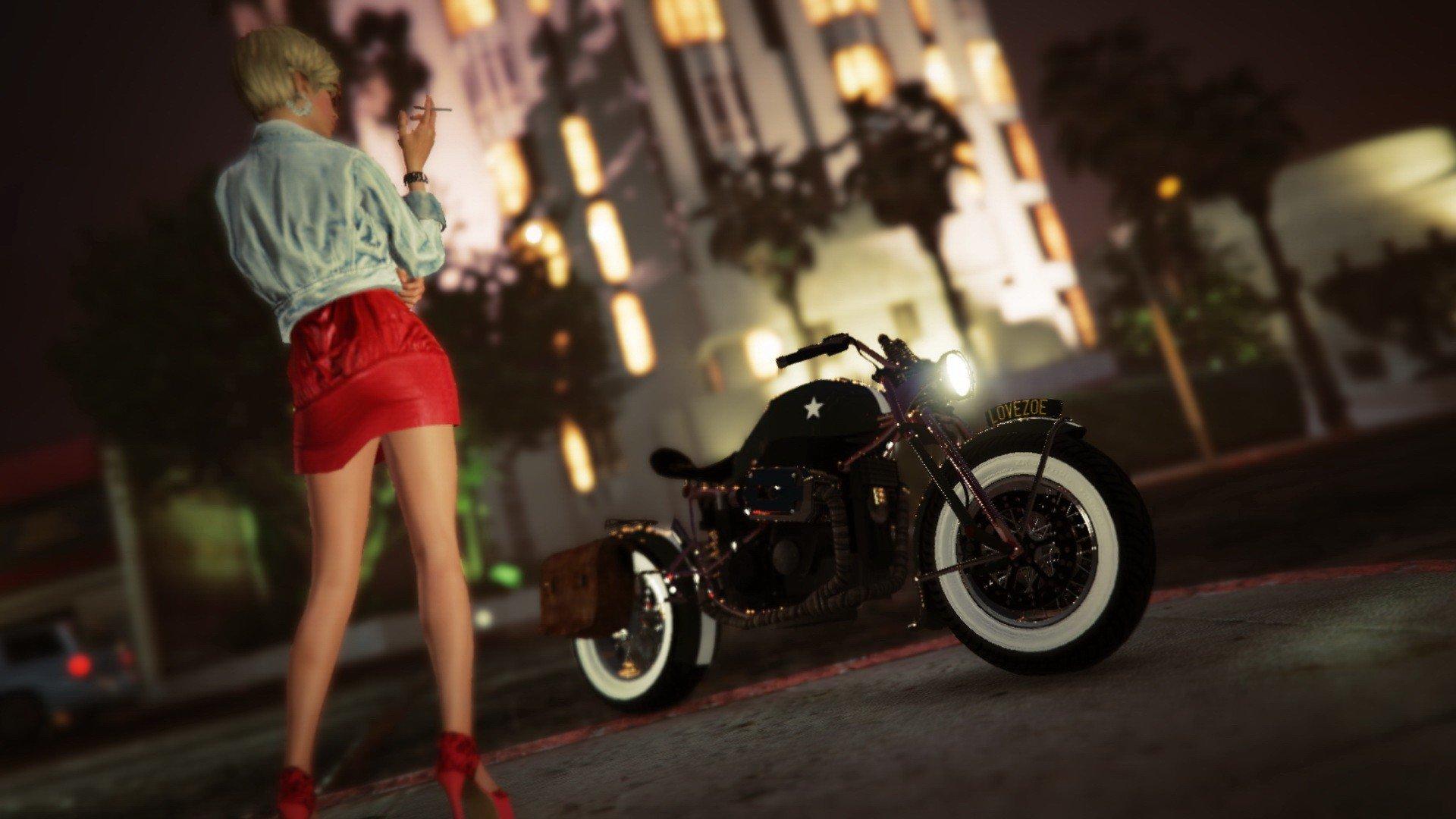 Ipad Retina Hd Wallpaper Rockstar Games: Grand Theft Auto V, Grand Theft Auto Online, Rockstar
