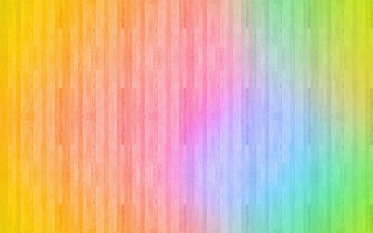 wood, Texture, Colorful HD Wallpaper Desktop Background