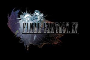 Final Fantasy, Final Fantasy XV