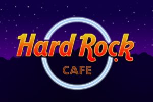 hard rock, Cafes, Nightclubs