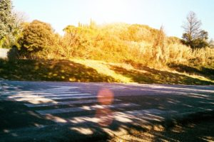 photography, Photoshop, Photo manipulation, Filter, Sun rays
