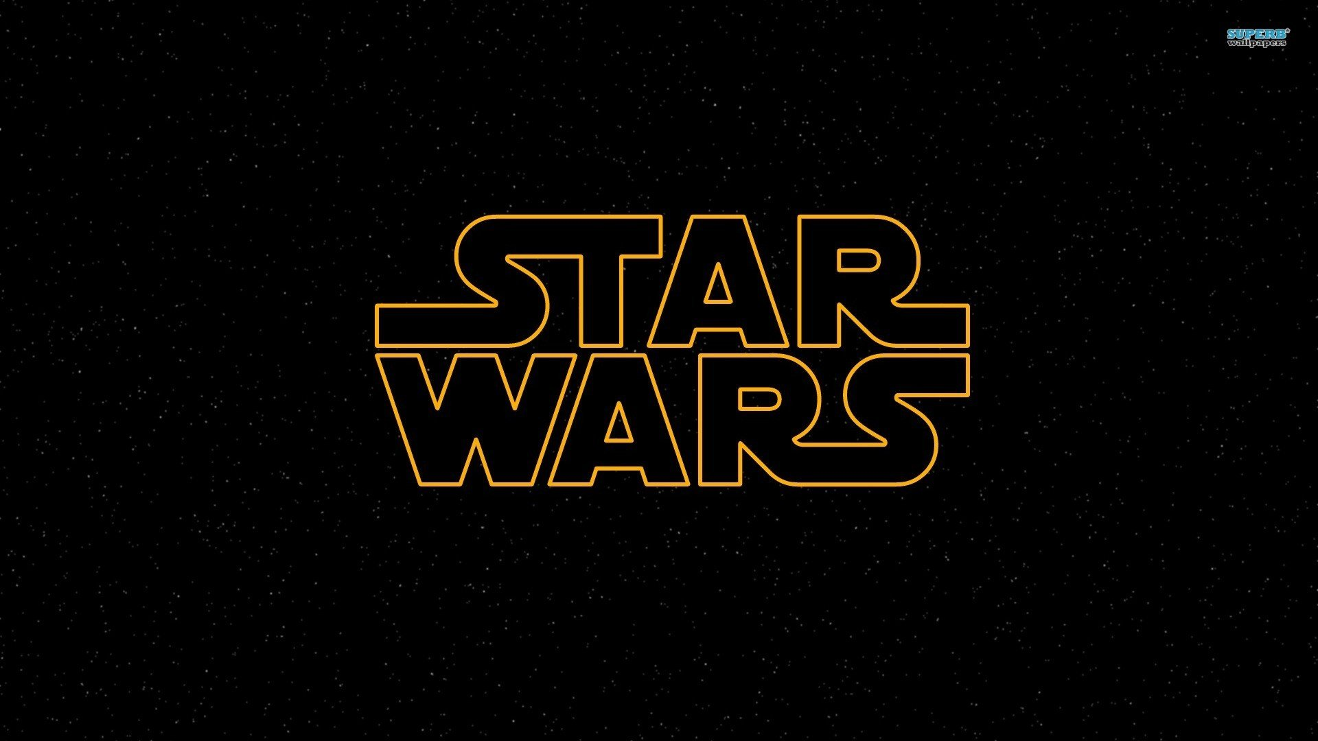 Star Wars Hd Wallpapers Desktop And Mobile Images Photos