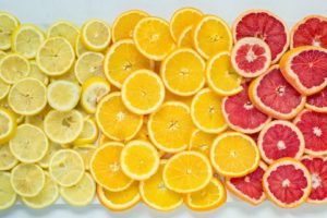 orange (fruit), Lemons, Grapefruits, Food