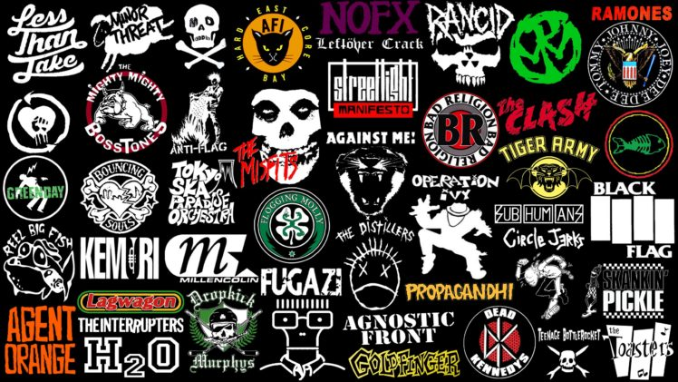 bad religion wallpaper iphone: Punk Rock, Music, Bad Religion, The Misfits, Dead Kennedys