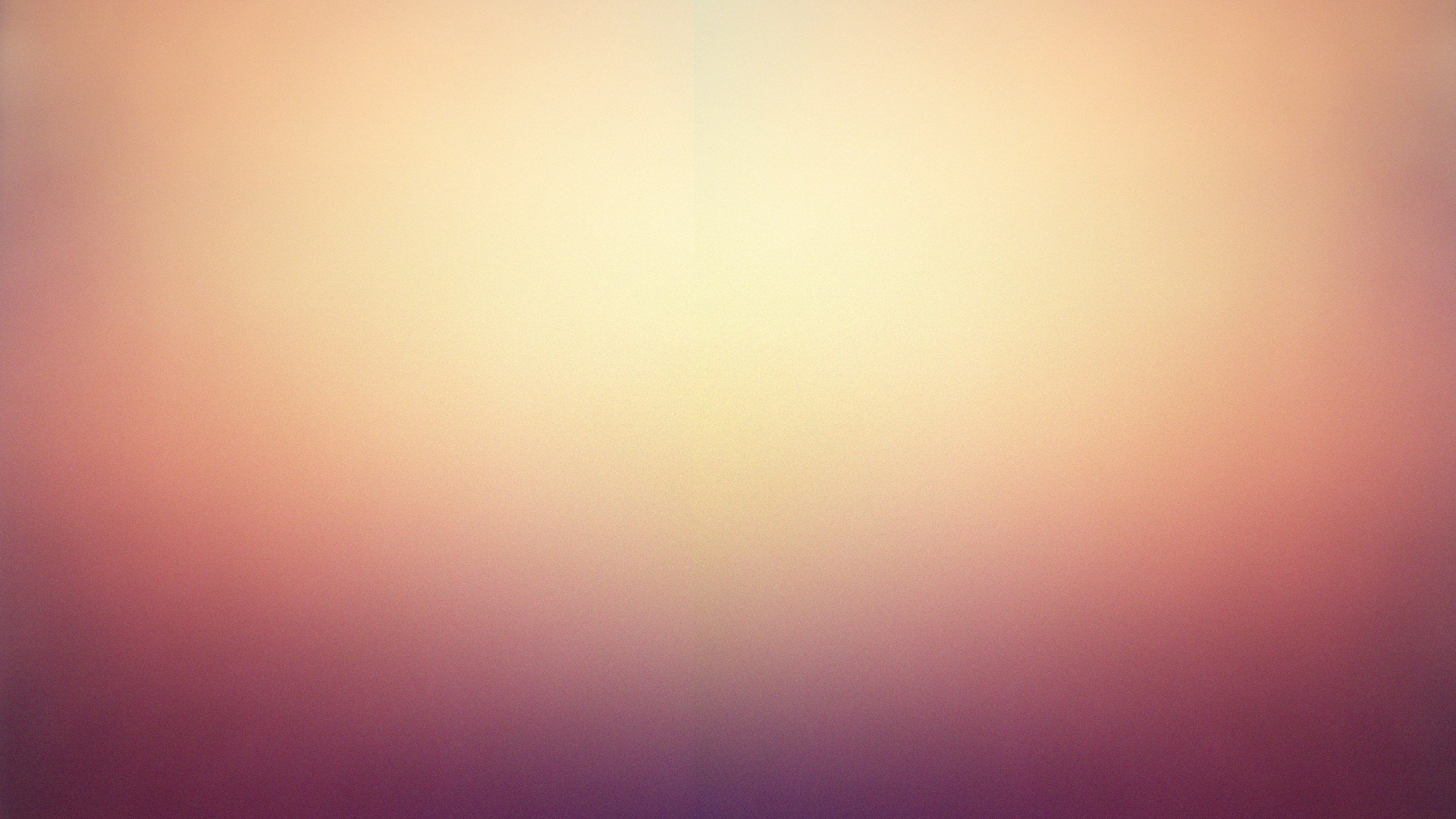 simple background HD Wallpapers / Desktop and Mobile ...