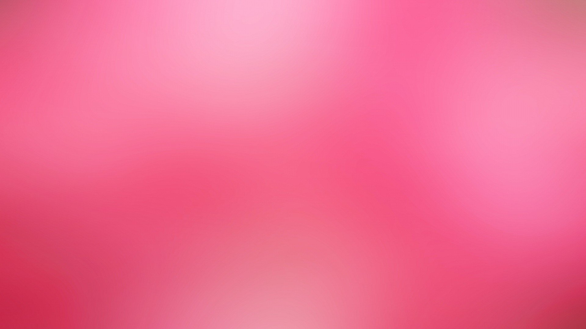 pink hd wallpapers desktop and mobile images amp photos