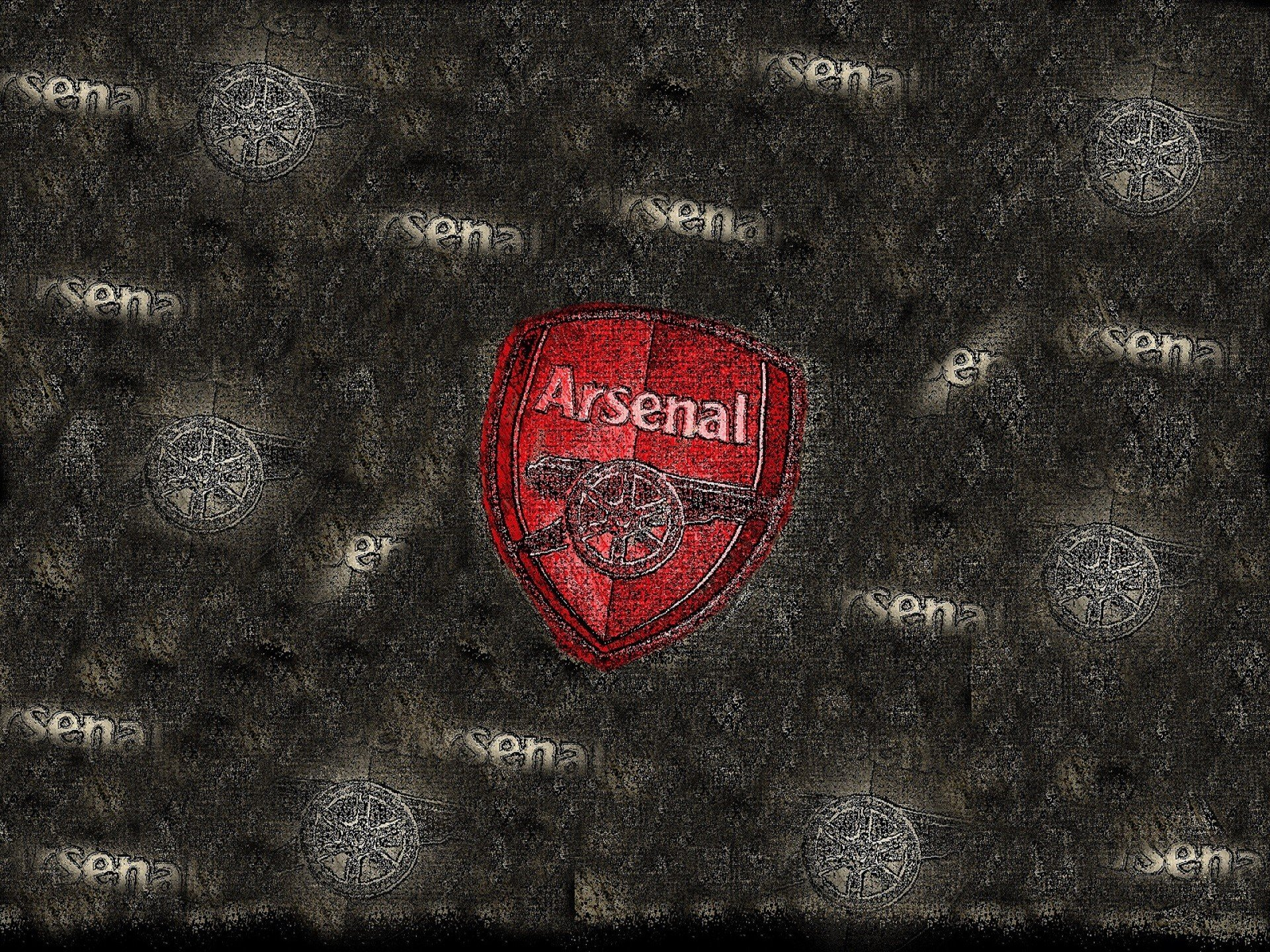 arsenal london fc essay Here you can buy tickets to future matches between fulham fc vs arsenal at craven cottage.