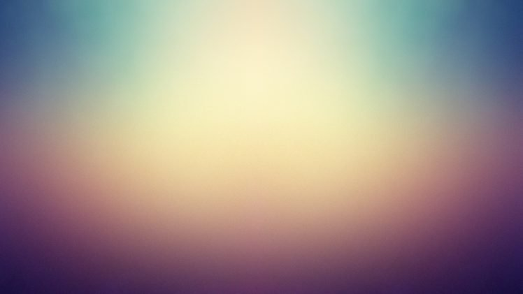 simple background, Gradient HD Wallpaper Desktop Background