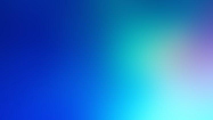 colorful, Blurred, Windows 7 HD Wallpaper Desktop Background