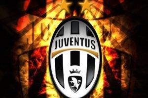 Juventus, Logo