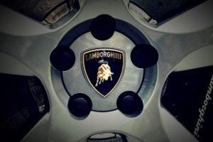 logo, ADV.1 Wheels, Lamborghini