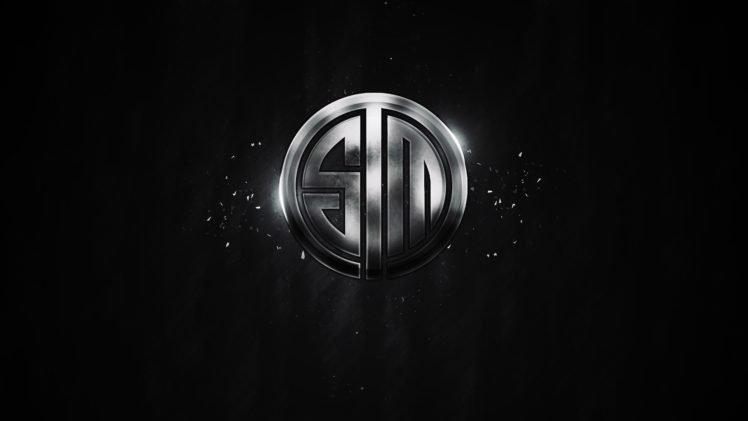 team solomid logo wallpaper wwwpixsharkcom images
