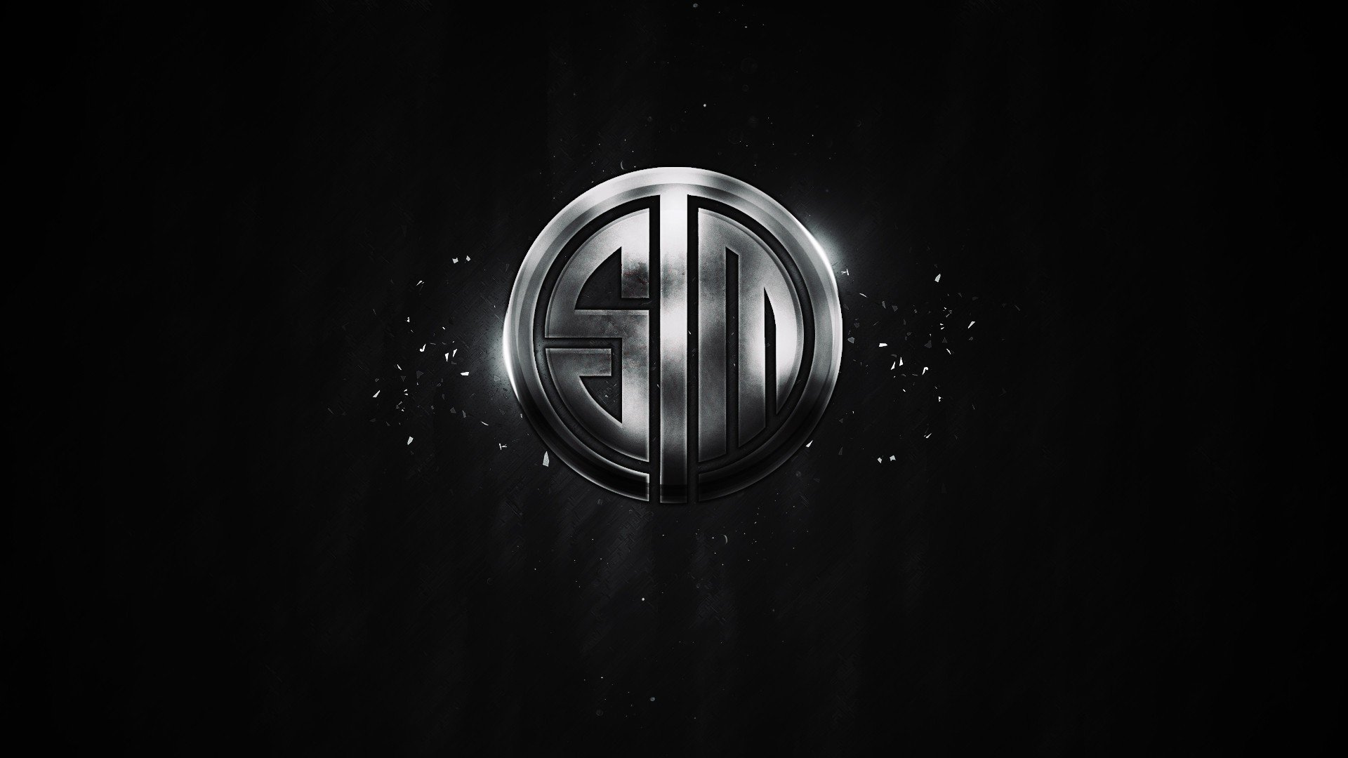dark logo team solomid hd wallpapers desktop and