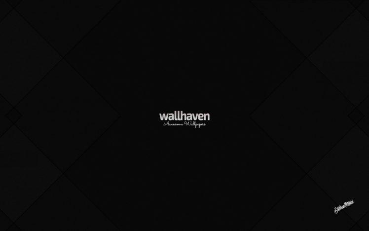 wallhaven HD Wallpaper Desktop Background