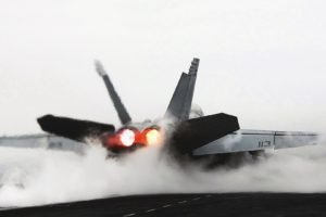 United States Navy, F A 18 Hornet, Military aircraft, Aircraft carrier