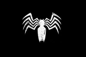 comic books, Spider Man