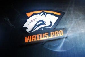 Counter Strike, Counter Strike: Global Offensive, Virtus.pro, Dota 2