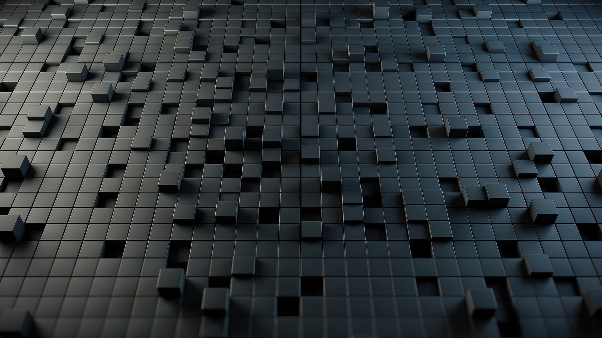wallpaper 1920x1080 cube square -#main