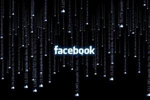 Facebook, Technology