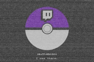 Pokémon, Twitch Plays Pokemon, Twitch