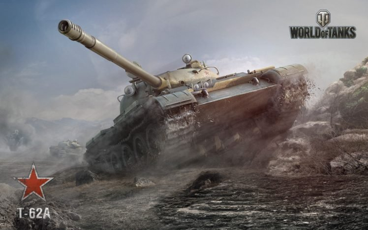 World Of Tanks Tank T 62a Wargaming Hd Wallpapers Desktop And Rh Hdwallpaperim Com Wallpaper 1920x1080 June 2018