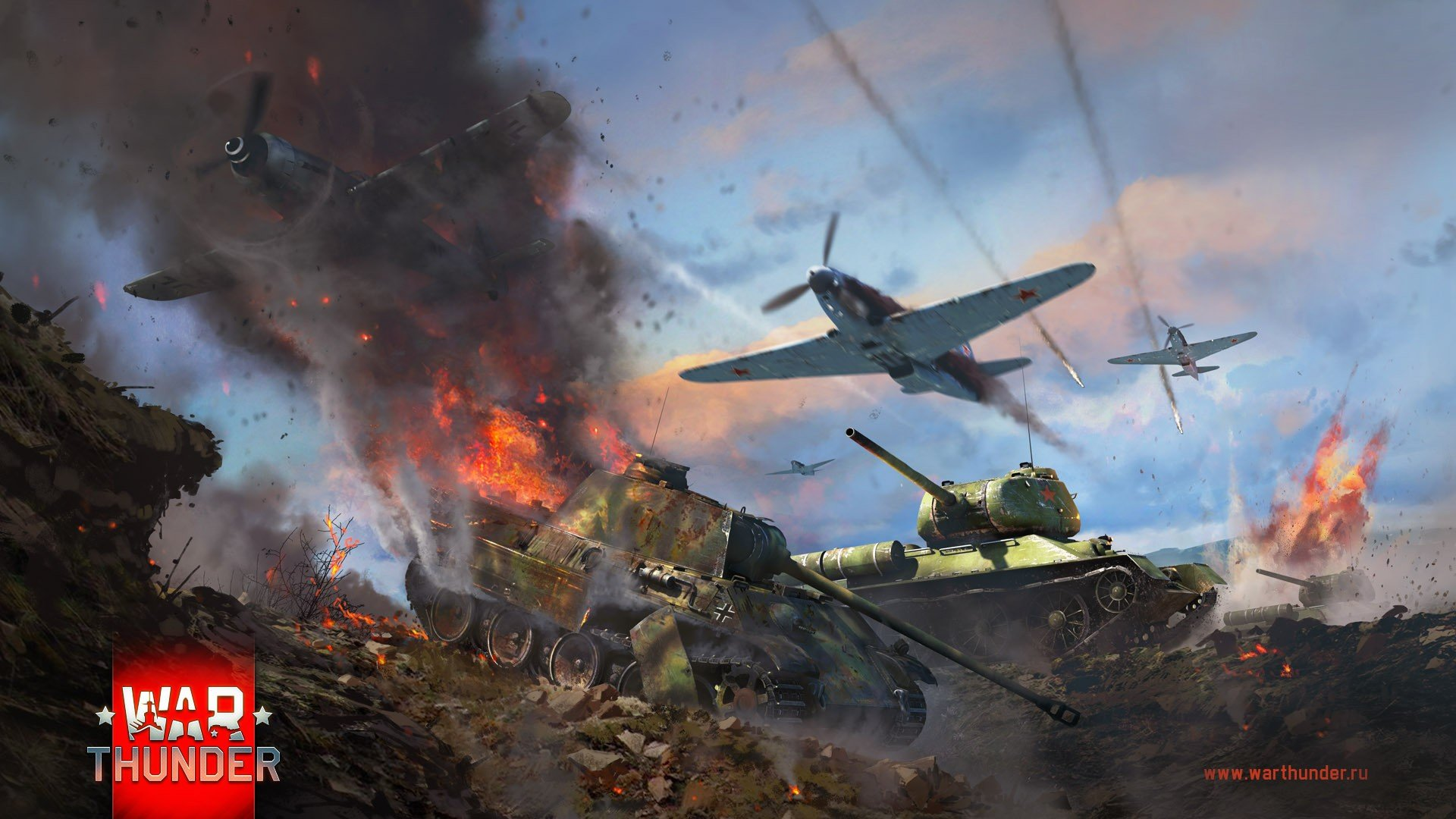 war tank wallpapers - photo #48
