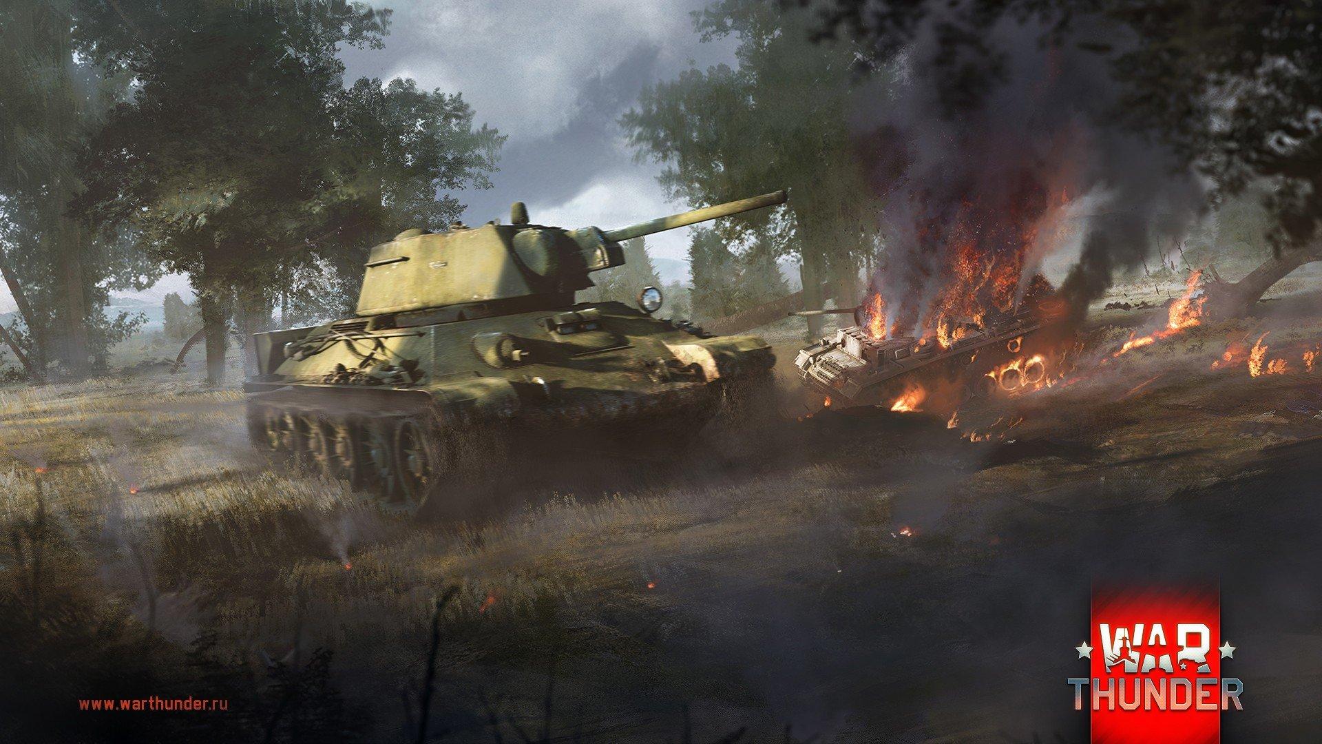 war thunder wallpaper tanks
