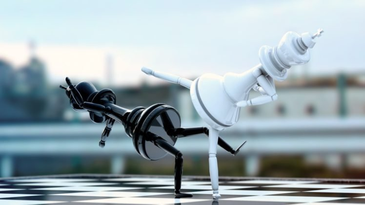 king chess hd wallpapers desktop and mobile images photos