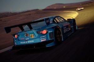 Gran Turismo, Gran Turismo 6, Video games
