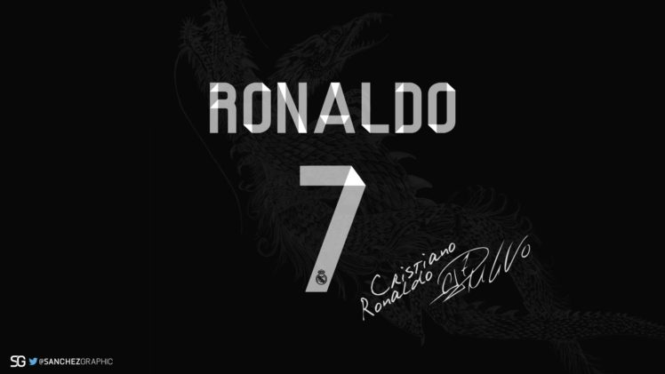 Cristiano ronaldo sanchez desing hd wallpapers desktop and cristiano ronaldo sanchez desing hd wallpaper desktop background voltagebd Image collections