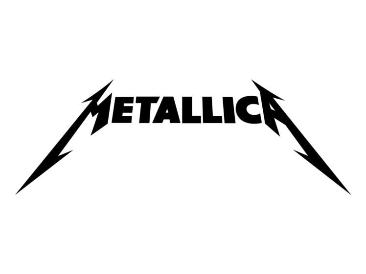 metal, Metal music, Metallica HD Wallpaper Desktop Background