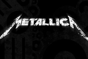 metal, Metal music, Metallica