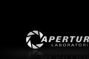 Portal (game), Aperture Laboratories