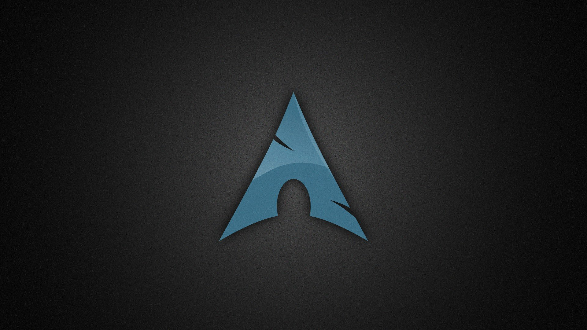 Image Result For Arch Linux Wallpaper