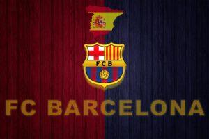 Barcelona, FC Barcelona, Spain, Soccer clubs, Soccer, Logo, Barca