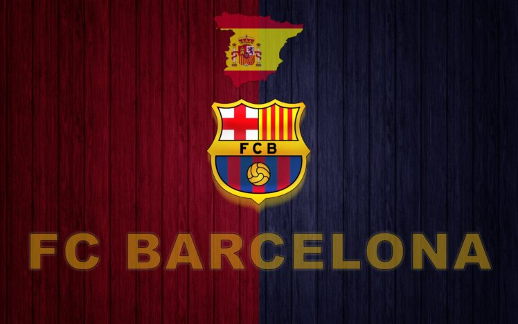 Fc Barcelona Hd Wallpapers For Mobile