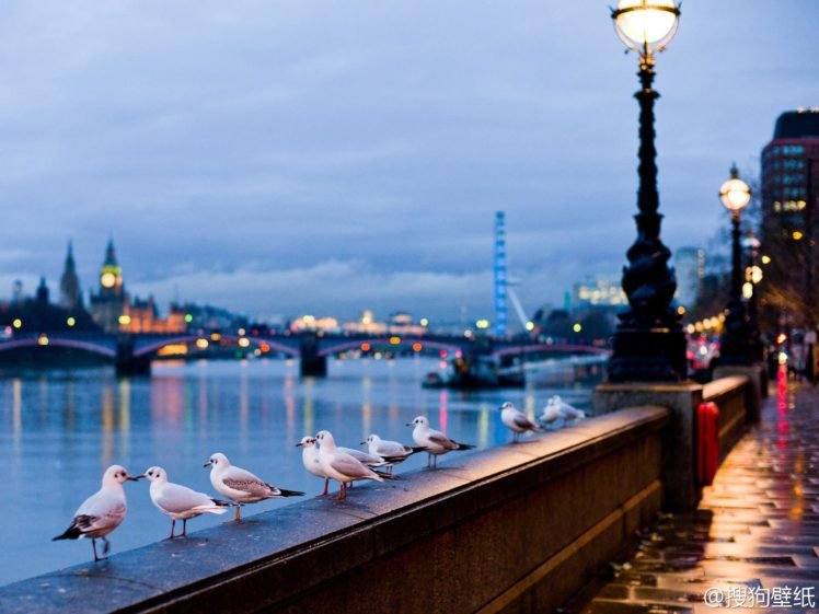 london hd wallpapers desktop and mobile images amp photos