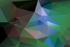 geometry, Triangle