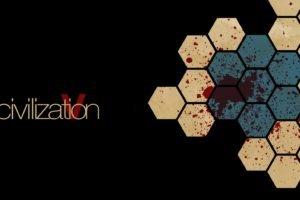 Sid Meier&039;s Civilization V, Minimalism, Blood stains