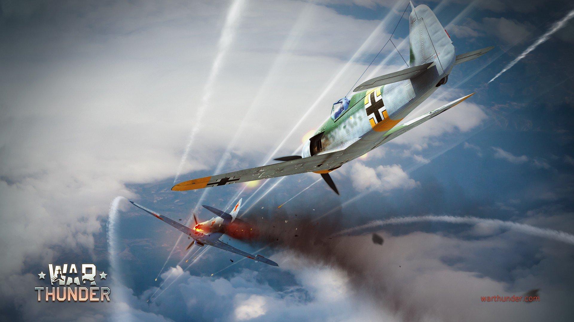 War thunder p 51 skins