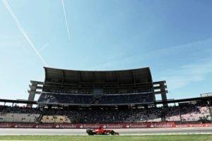 Kimi Raikkonen, Formula 1, Ferrari