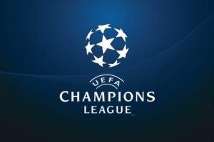 champions league, UEFA, Soccer